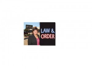 abby-johnson-and-law-and-order