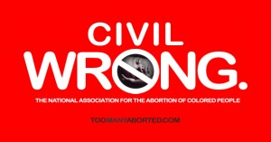 CIVIL-WRONG
