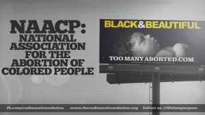 NAACP-BLACK-BEAUTIFUL-BILLBOARD