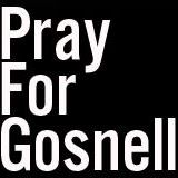 pray_for_gosnell