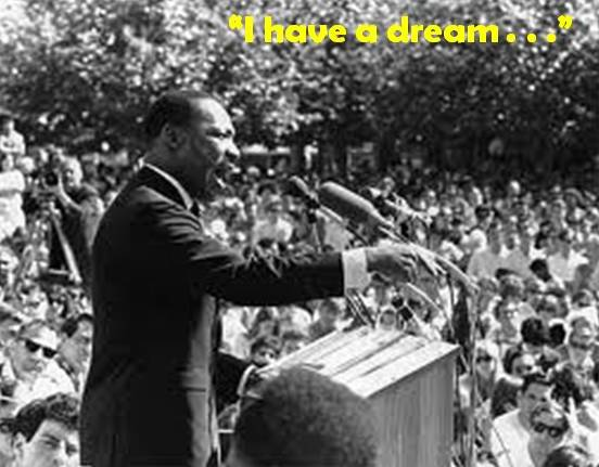 MLK_I_Have_A_Dream,,,
