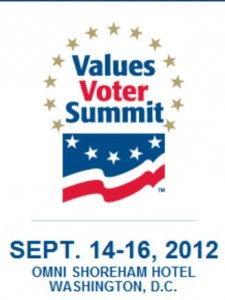 ValueVotersSummit