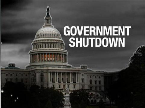 government-shutdown2