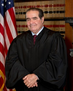 Antonin-Scalia-resized