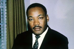 160404 resized-martin-luther-king-1966