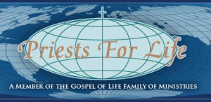 Priests_for_Life_banner